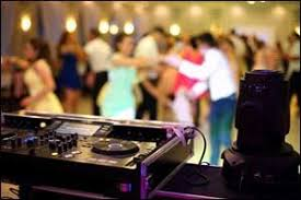 wedding band or dj dj vs live band swansea ma event planning entertainment