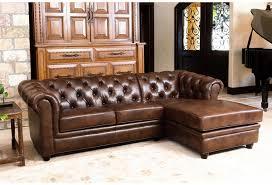 Simon Li Leather Sofa Sofa Elegant Abbyson Leather Sofa Reviews Furniture Costco Simon