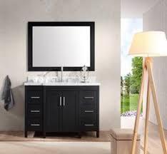 bathroom vanities u0026 bath fixtures ica furniture