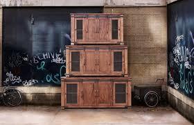 Industrial Barn Door by Barn Sliding Door Tv Stand Sedona Barn Door Wall Sliding Barn