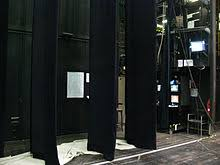 Theater Drop Curtain Theater Drapes And Stage Curtains Wikipedia