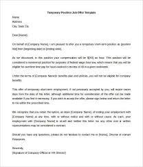 employment cover letter employment cover letters exles archives laihdut us