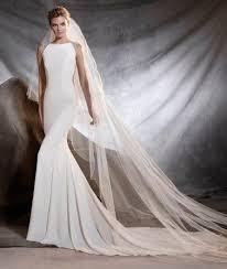 20 best pronovias wedding dresses images on pinterest pronovias