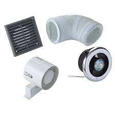 bathroom lighting extractor fan with light fans lights room heater