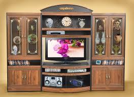 Unit Tv Bedroom Tv Shelf Unit Tv Cabinet Online Tv Stand Design Floating