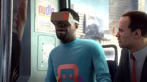 watch dogs 2 ufficiale trailer e video gameplay smartworld