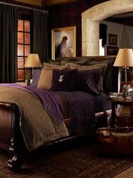 Ralph Lauren Bedrooms by 90 Best Ralph Lauren Homes Archives Images On Pinterest Black