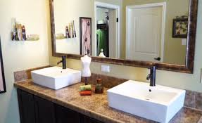 modular home interior whitson modular home builders picture gallery