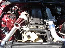 xs power lexus sc300 fs lexus sc300 1 5jz r154 5spd swap single turbo