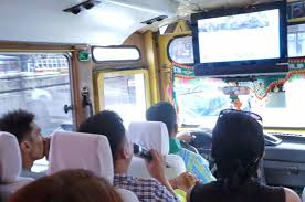 philippines jeepney for sale jeepney tours videoke fun time while touring the streets of