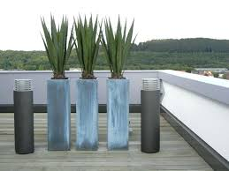 balkon kã bel kunstliche pflanzen wetterfest ka 1 4 nstliche buchskugel