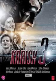 a month of promotions for krrish 3 pinkvilla