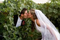 wedding venues inland empire best wedding venues in the inland empire