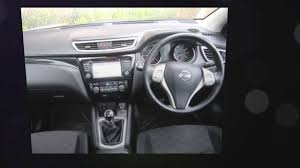 nissan qashqai panoramic roof nissan qashqai 1 5 acenta dci panoramic sunroof for sale in