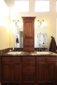 Forever Decorating My Master Bathroom Update 44 Best Bathroom Ideas Images On Pinterest Bathroom Ideas