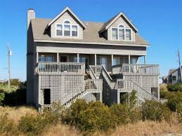 Beach Houses In Topsail Island Nc by Topsail Island Pet Friendly Rentals Topsail Realty