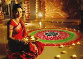 a cultural festival of indians india best place to travel
