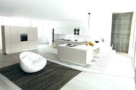 cuisine de luxe allemande cuisine de luxe cuisine de luxe cuisine luxe cuisine de luxe