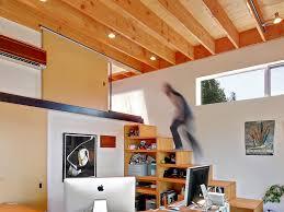 Space Saving Stairs Design Understairs Cupboard Storage Ideas Modern Furnitures Design