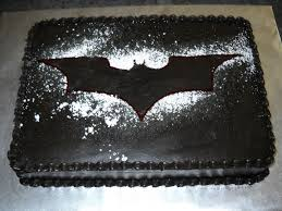 three degree cakes let u0027s party pinterest cake batman