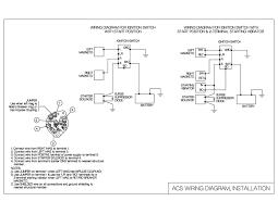boat light wiring diagram diagrams database navigation lights
