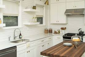 when is the best time to buy kitchen cabinets at lowes 25 pictures of small kitchen in 2020 outdoor kitchen