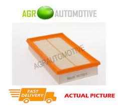 ford focus 1 8 2000 diesel air filter 46100002 for ford focus 1 8 116 bhp 2000 05 ebay
