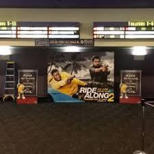 Regal Barn Movie Theater Regal Cinemas Greece Ridge 12 17 Reviews Cinema 176 Greece