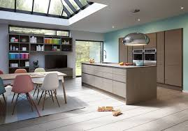 simple modern kitchen kitchen modern kitchen styles style home design excellent with