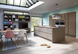 simple modern kitchen design kitchen cool modern kitchen styles beautiful home design fancy