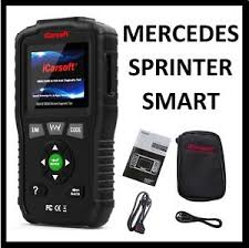 mercedes benz check engine light codes mercedes benz obd2 check engine light code reader scanner diagnostic
