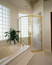 Cost Of Frameless Shower Doors by Bathroom Home Depot Shower Doors Home Depot Pivot Shower Doors