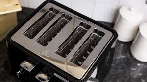 Morphy Richards Accents Toaster Review Morphy Richards Aspect Toaster Review Expert Reviews