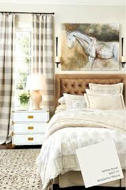 Buttered Yam Benjamin Moore 72 Best Wall Colors Images On Pinterest Colors Home And Wall Colors
