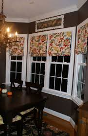 Window Treatments For Bay Windows In Dining Rooms 25 Best Decorating Arizona Style Images On Pinterest Arizona