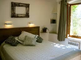 chambre d hotes castellane verdon chasteuil chambres d hotes castellane b b reviews