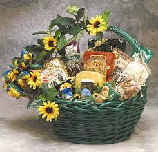 gardening gift basket gardening gift baskets garden lover gift baskets gift basket