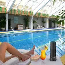 smatree ae18000 intelligent battery base for amazon amazon co uk