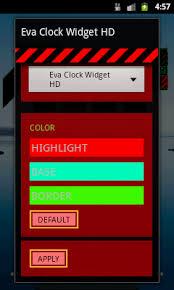 android color picker android color picker widget creating mvvm aware widget