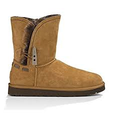 womens ugg boots on amazon amazon com ugg australia s meadow bootie mid calf