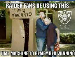 Raider Hater Memes - raiders meme moving memesuper