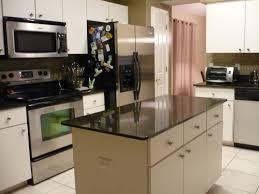 kitchen islands big lots ameriwood storage cabinet big lots wallpaper photos hd decpot