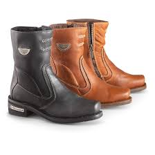 womens brown motorcycle boots women u0027s milwaukee shifter motorcycle boots 232412 motorcycle