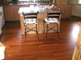 christopherson wood floors cherry wood flooring