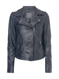 Tiffany Bad Homburg Street One Kleider U0026 Mode Online Shop P U0026c Online Shop
