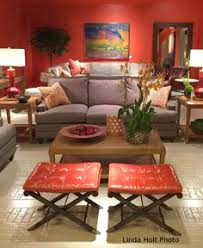 color trends high point market spring 2015 u003e u003e linda holt interiors
