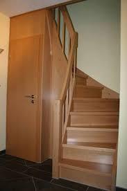 geschlossene treppen wir aktuell geschlossene treppen