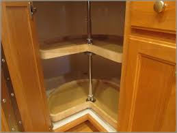 Lazy Susan Door Hinges Home Design Ideas And Pictures - Lazy susan kitchen cabinet hinges