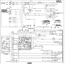 heat strip wiring diagram diagram wiring diagrams for diy car