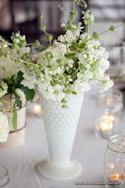 White Glass Vase Vintage 111 Best Rustic Vintage U0026 Bohemian Decor And Centerpieces Images